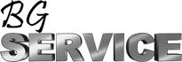 Gambio GX3 Service-Logo